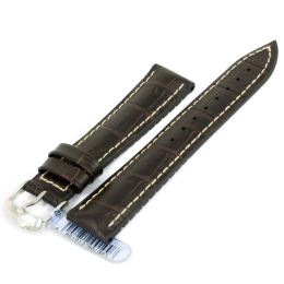 Ремешок J.A.WILLSON P01M/ANA-8122