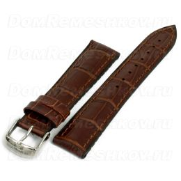 Ремешок J.A.WILLSON P01/ANA-1120