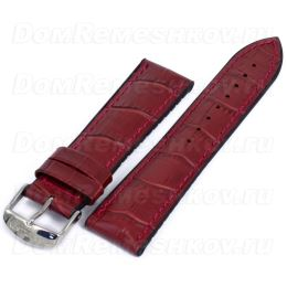 Ремешок J.A.WILLSON P01/ANA-6020