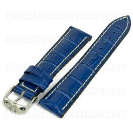 Ремешок J.A.WILLSON P01M/ANA-4120