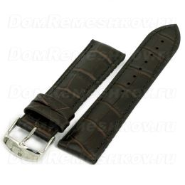 Ремешок J. A. WILLSON P01/ANA-8120
